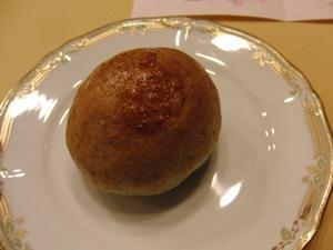 20100424 県民の森美食会 (6).JPG