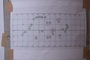 IMG_6505-map3.jpg