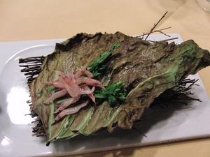 20100424 県民の森美食会 (5).JPG